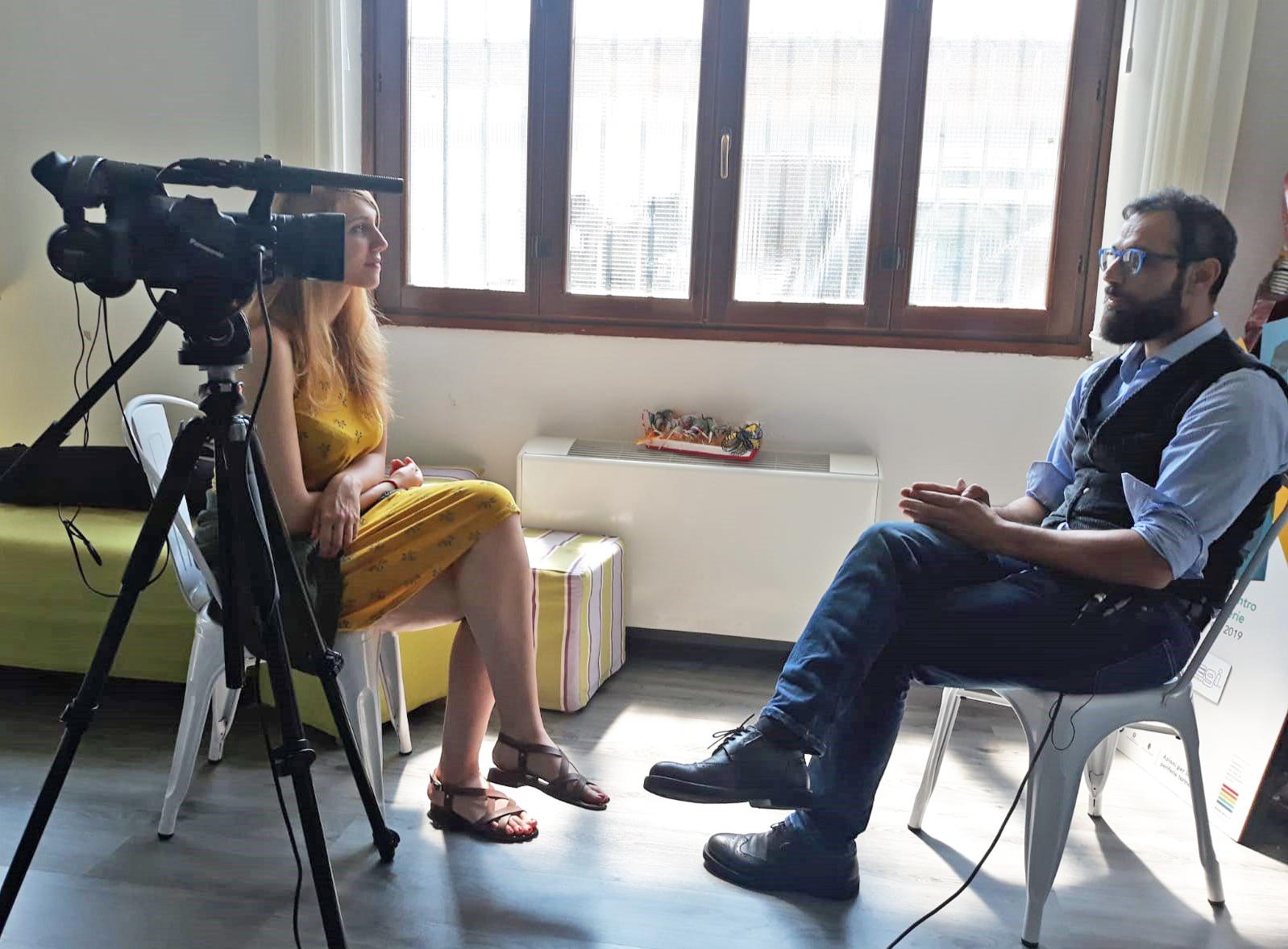 offgrid-intervista