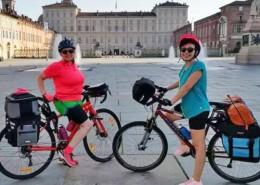 pedala-diritto-ragazze-bici-torino-riace-promuovere-diritti-umani