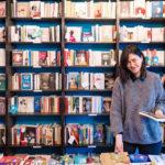 Una Piccola Farmacia Letteraria per curarsi con i libri