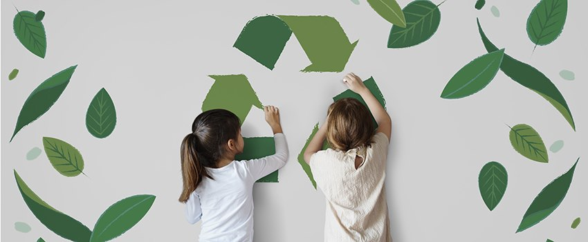 sostenibilmente-cifa