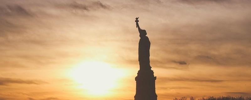 statue-of-liberty-1210001_960_720