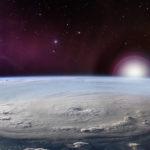 Clima: non è tutta colpa della CO2