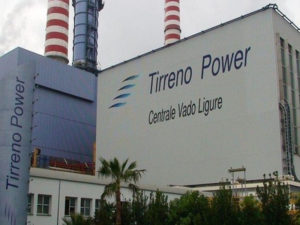 vado-ligure-tirreno-power
