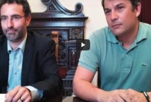 Alessio Ciacci e Raphael Rossi: due visionari concreti verso i Rifiuti Zero – Meme #28