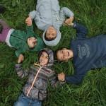 Un ecovillaggio-laboratorio in permacultura nel Lazio: cercasi membri fondatori