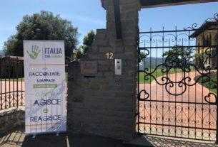 Online il nuovo sito di Italia che Cambia!