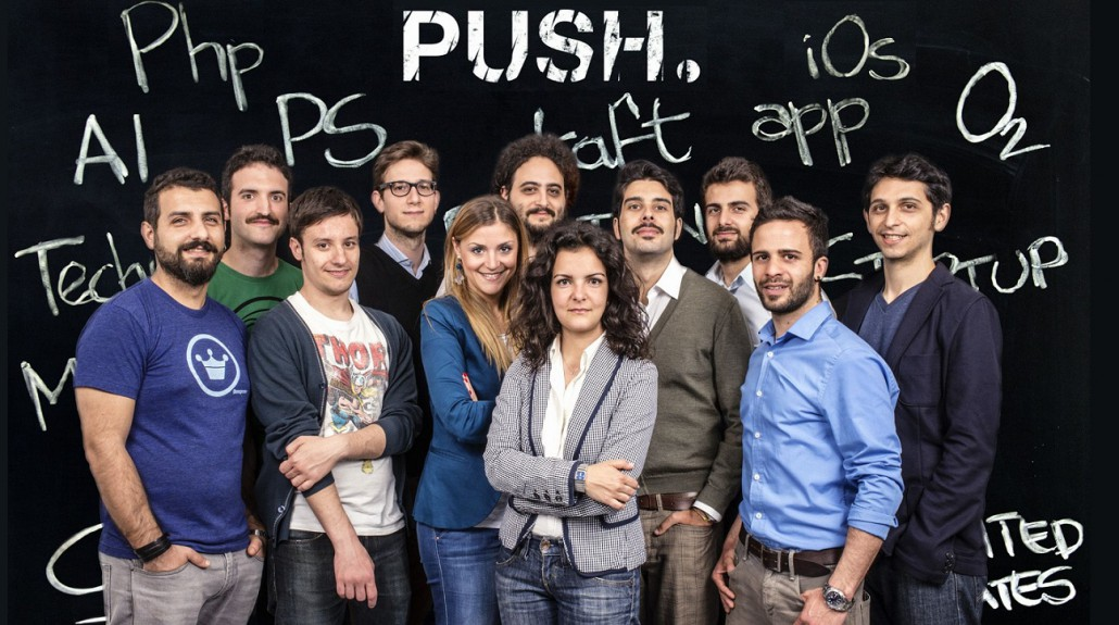 push 1