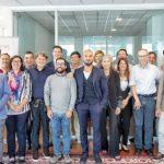 Sardex acquisisce Venetex Holding
