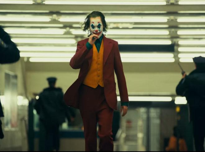 """Joker, quella """"giornata storta"""" e l'amore come cura sociale"""