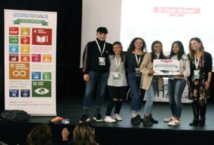 B Corp School: gli studenti costruiscono le imprese sostenibili del futuro