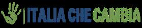 ItaliaCheCambia Logo