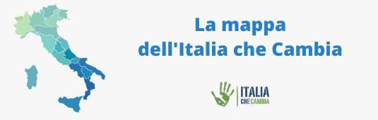 Libera- Coordinamento Trentino Alto Adige