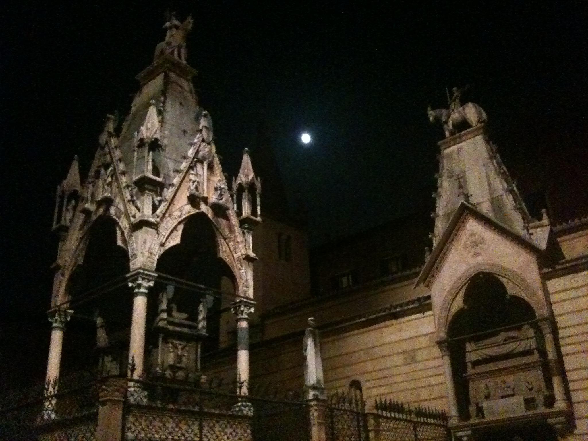 Verona, 2 ottobre 2012