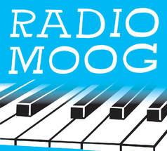 radio moog logo piccolo 2