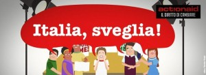actionaid-italia-sveglia-roadtvitalia-webtv-napoli-