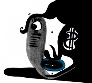 paura-soldi