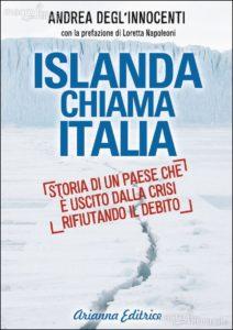 islanda-chiama-italia-libro-68625