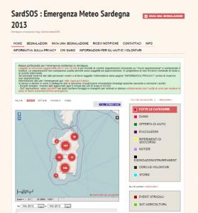 sardsos-mappa1-279x300