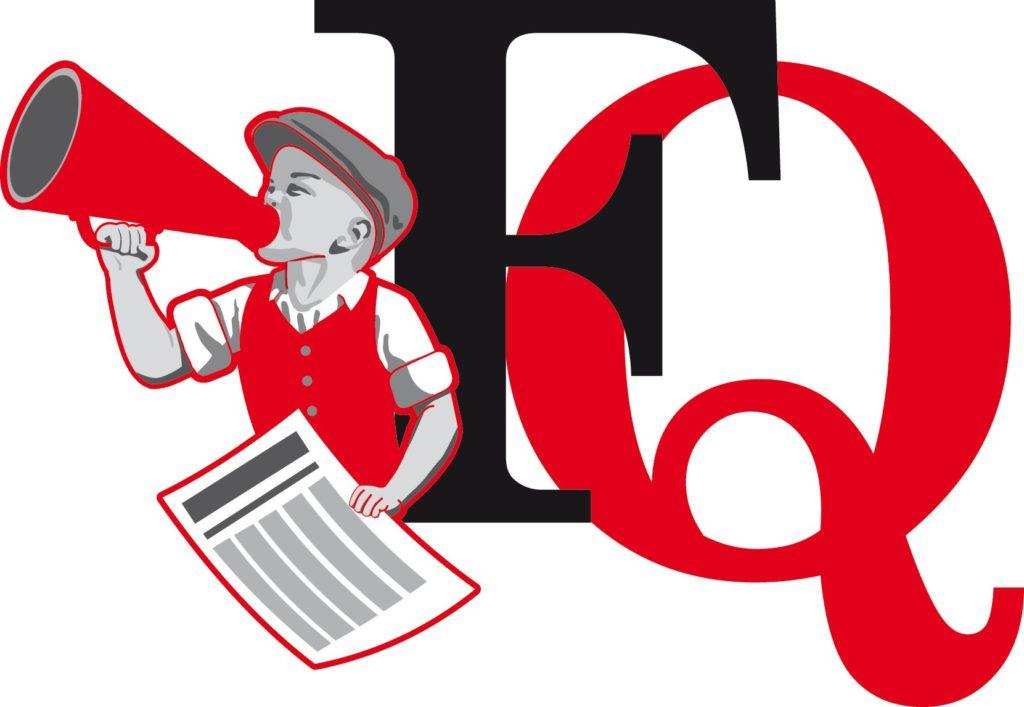 Logo FQxpagine