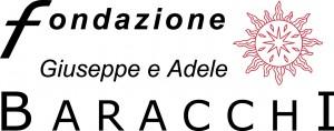 Logo Fondazione Baracchi