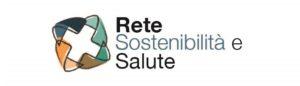 6)Logo ufficiale