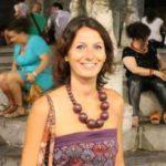 Luana Ciambellini