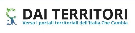 dai_territori