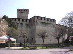 Il vincitore della scorsa edizione del Premio Comuni a 5 stelle è stato Montechiarugolo, in provincia di Parma