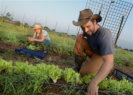 BC-AL--Organic Farmers