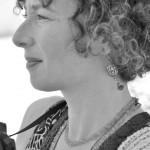 Annalisa Jannone