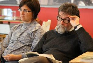 Io Faccio Così #43 – Paolo Cacciari e la decrescita: occorre un cambiamento radicale