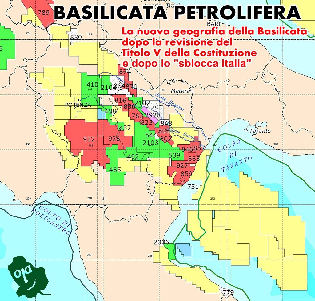 Basilicata_SbloccaItalia