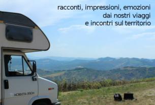 I diari dell'Italia che cambia