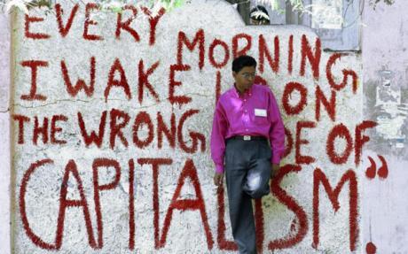 Capitalism-II