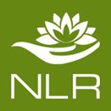 New Life Radio 2 logo