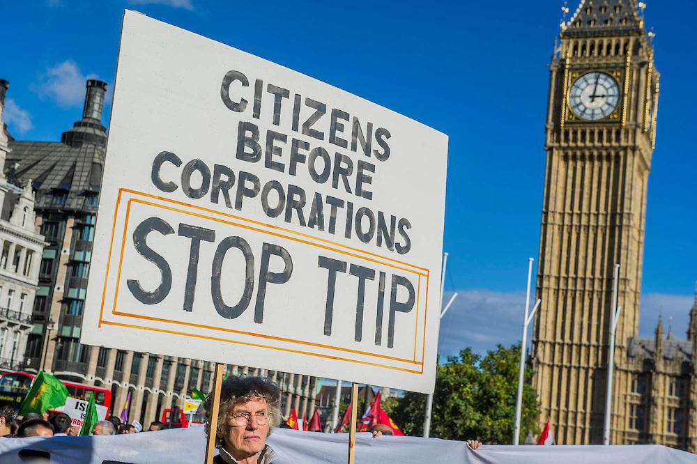 TTIP-protest-GBPhotos-12