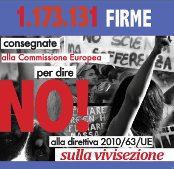 stopvivosection_firme2