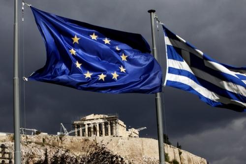 EU-Greece-Acropolis