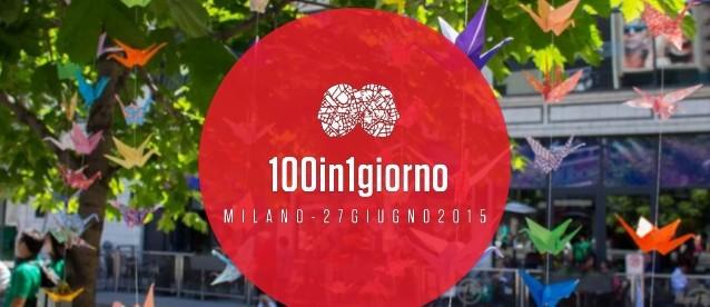 100in1giorno-milano-