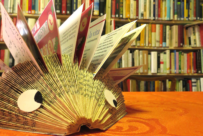 BibliotecaMI_2