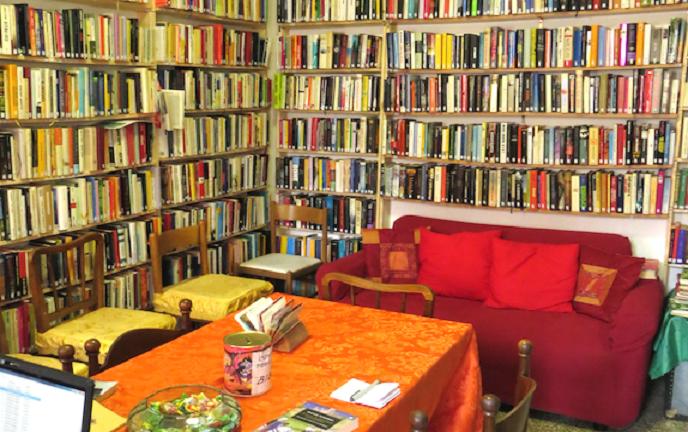 BibliotecaMI_3