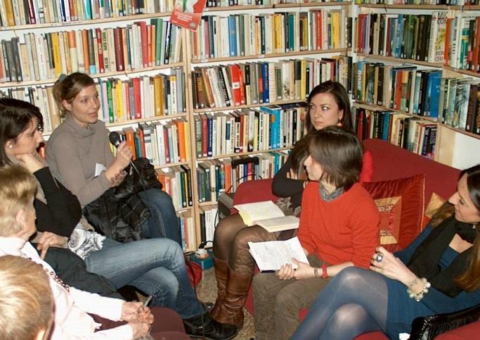 BibliotecaMI_9