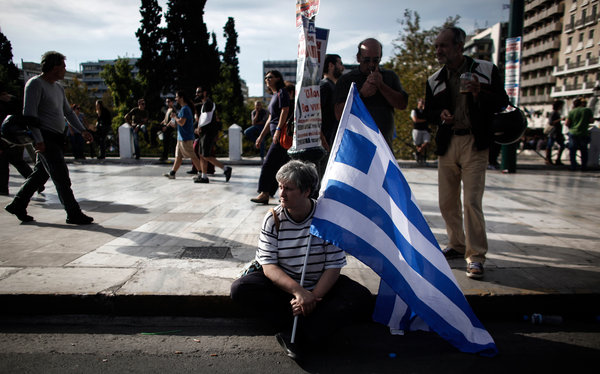 Greece_austerity
