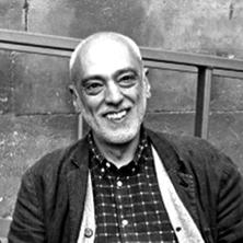 Roberto Battista avatar 1435831866