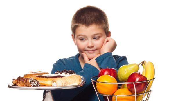 bambini-obesi-620x350