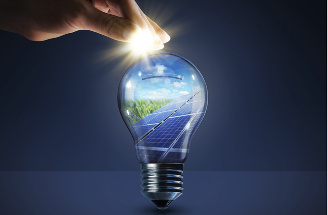 2014-renewable-energy-recap-670