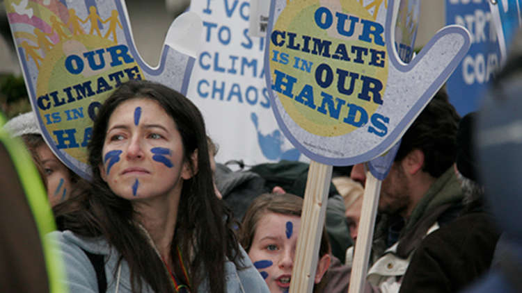 UK-General-Campaign-Climate-March