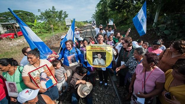 caravana-de-madres-centroamericanas-veracruz-4