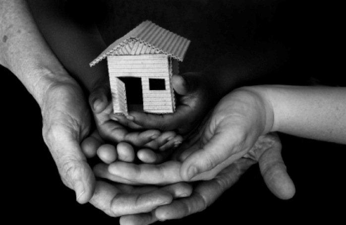 family-house-hands-2