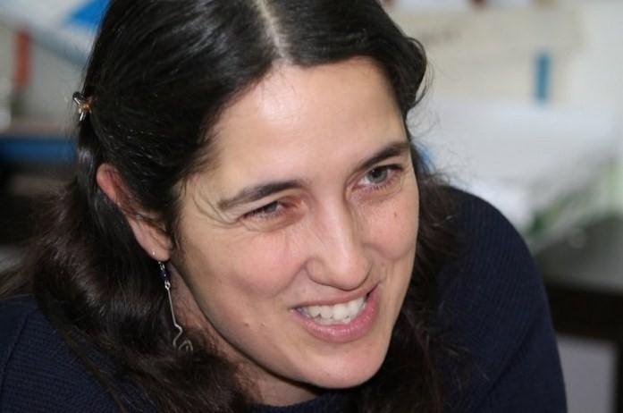 Chiara Ciccarelli